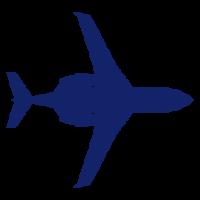 ic_Heavy_Jets