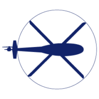 ic_Helicopter